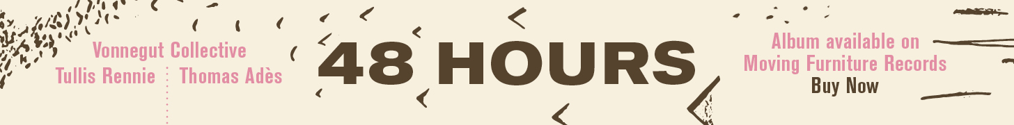 48 Hours Banner 728x90px 3