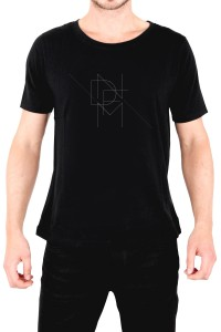 DNMF Shirt