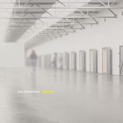 Jos Smolders - Spaces