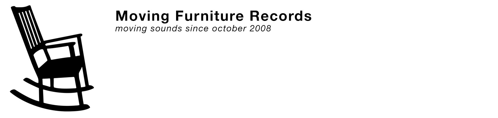 Moving Furniture Records