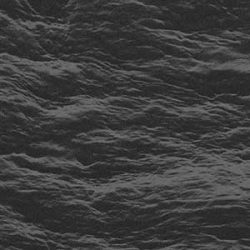 MFR059 Haarvöl - Peripherad Debris