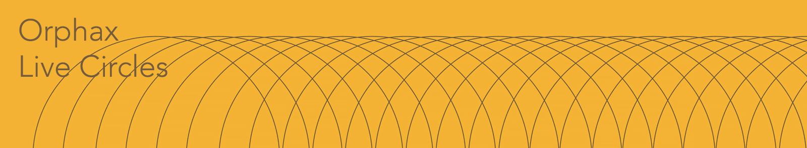 mfr077-orphax-live-circles-website-banner