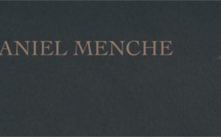 Anla Courtis & Daniel Menche - Cuspa Llullu