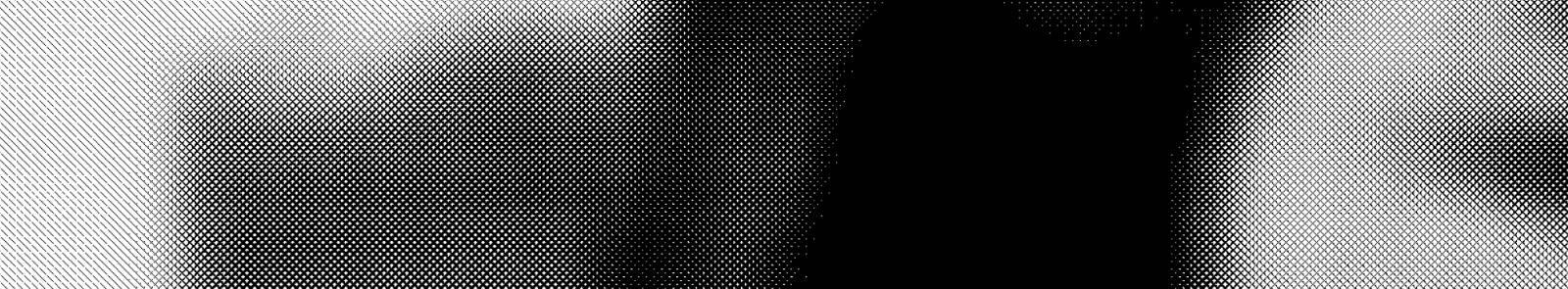 mfr093_website_banner